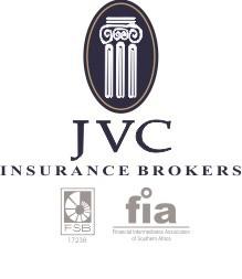 JVC Insurance Brokers