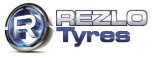 Rezlo Tyres