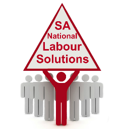 SA National Labour Solutions