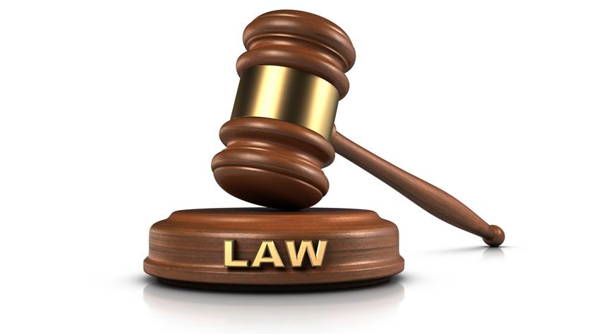 Court-case-1