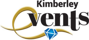kimberley-events
